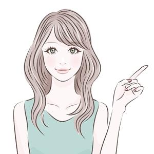 月曜 から 夜ふかし 動画 9tsu
