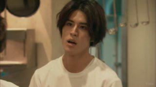 グランメゾン東京の芹田公一役「寛一郎」は俳優・佐藤浩市の息子!父親にそっくり?似てる?