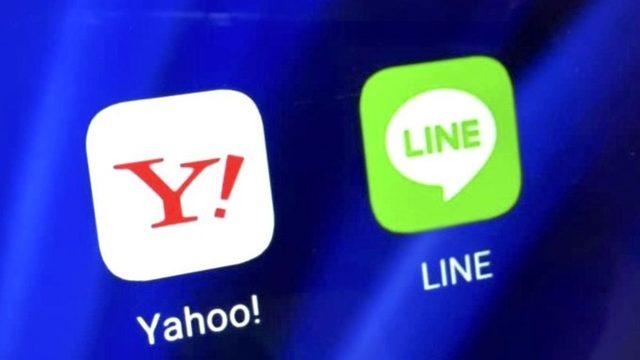 ヤフーがラインを買収の理由は?LINEペイやLINEアプリはどうなる?ツイッターの声